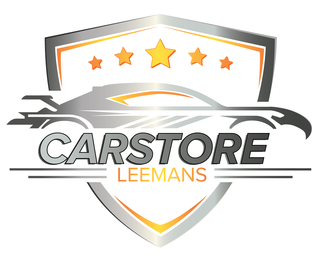 Carstore Leemans